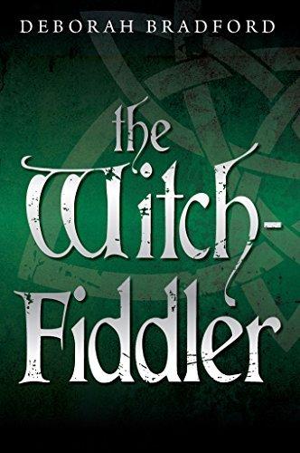 The Witch-Fiddler Deborah Bradford