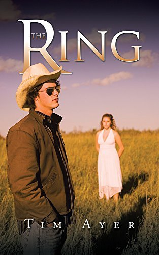 The Ring Tim Ayer