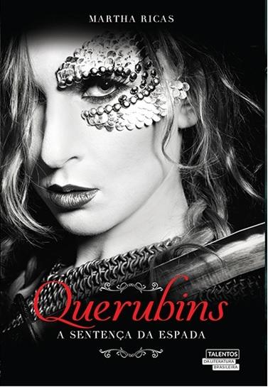 Querubins  by  Martha Ricas