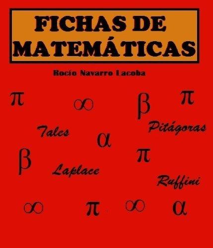 Ecuaciones exponenciales  by  Rocío Navarro Lacoba