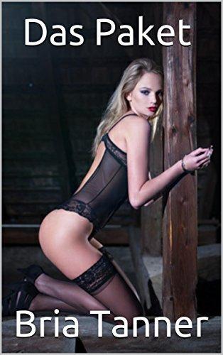Das Paket: BDSM  by  Bria Tanner