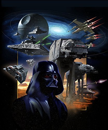 Star Wars: Reign of the Empire DK Publishings