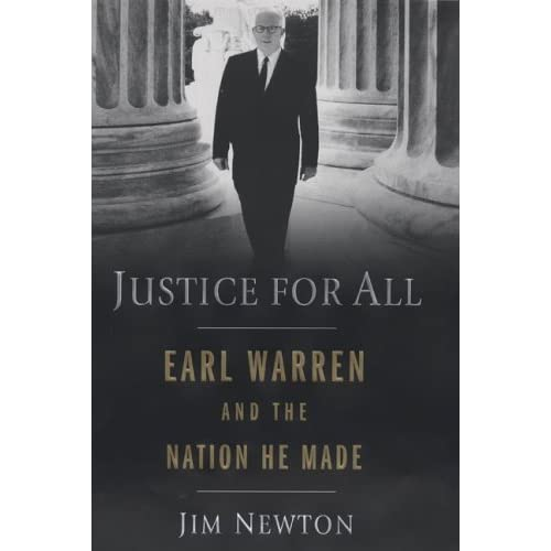 Top 10 books about justice and redemption
