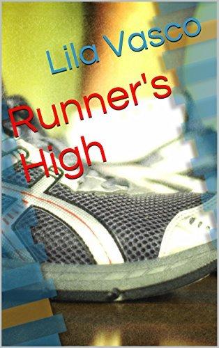 Runners High  by  Lila Vasco