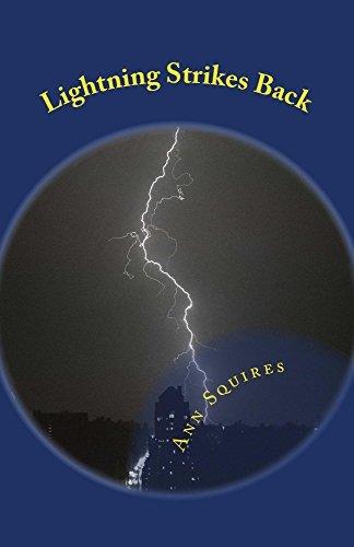 Lightning Strikes Back Ann Squires