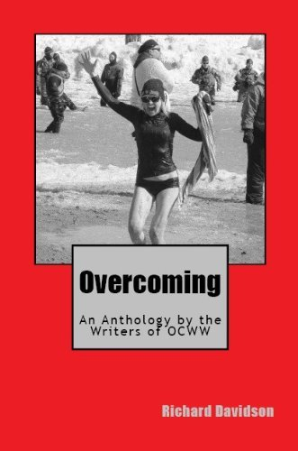 Overcoming Richard Davidson