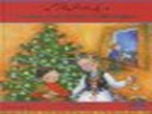 Marek and Alices Christmas in Urdu and English Jolanta Starek-Corile