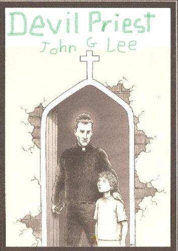 Devil Priest  by  John Lee