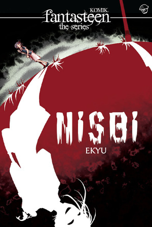 Nisbi Ekyu