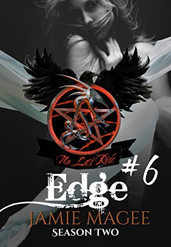 Edge Six: Season Two  by  Emma Michaels
