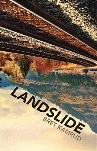 Landslide Bret Kamrud