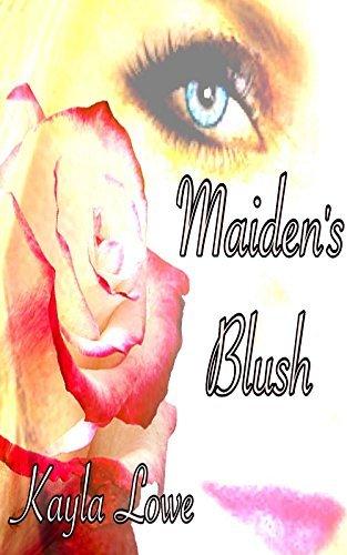 Maidens Blush  by  Kayla Lowe