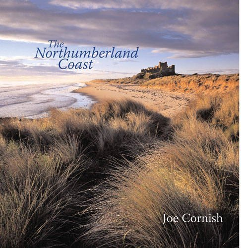 The Northumberland Coast Joe Cornish