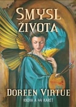 Smysl života  by  Doreen Virtue