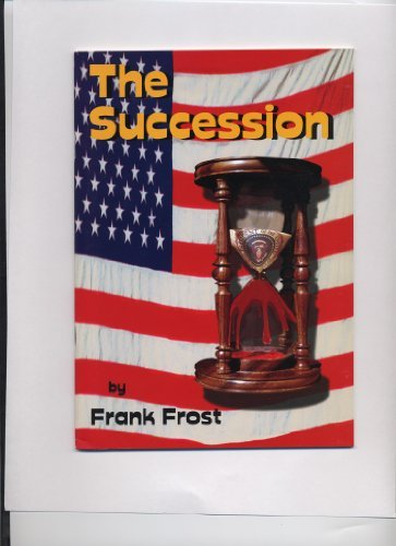 The Succession  by  Frank Frost