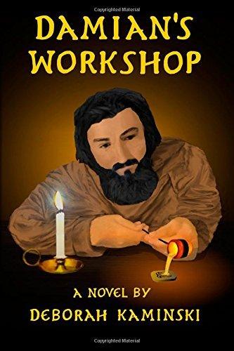 Damians Workshop Deborah A. Kaminski