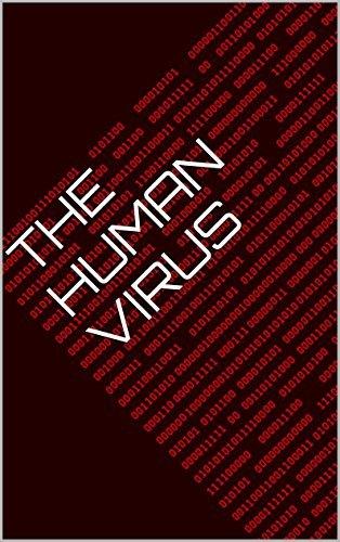 The Human Virus Debra Gregory