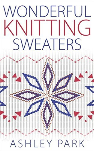 Wonderful Knitting Sweaters Ashley Park
