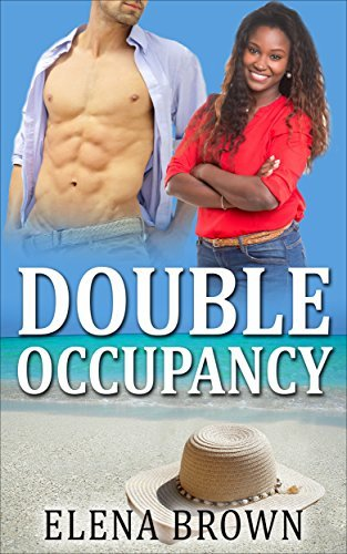 Double Occupancy (BWWM Interracial Romance Book 10) Elena Brown