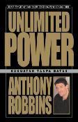 Unlimited Power: Kekuatan Tanpa Batas Anthony Robbins
