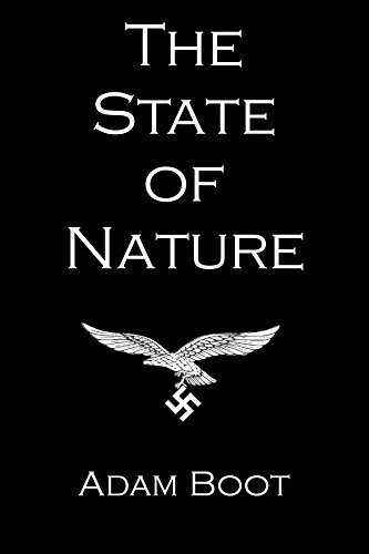 The State of Nature Adam Boot