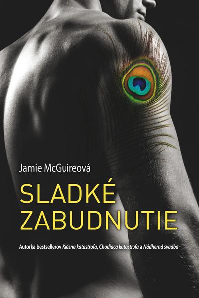 Sladké zabudnutie (The Maddox Brothers, #1)  by  Jamie McGuire