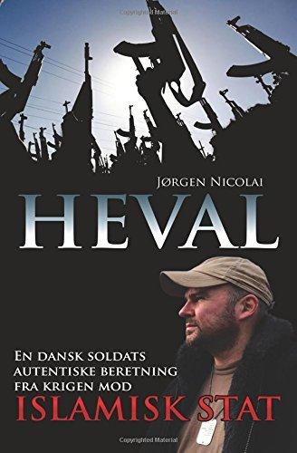 Heval Jörgen Nicolai