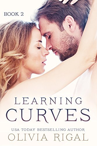Learning Curves 2  by  Olivia Rigal
