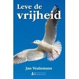 Leve de vrijheid Jan Veulemans