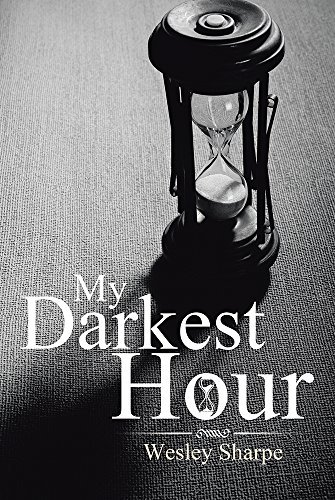 My Darkest Hour Wesley Sharpe