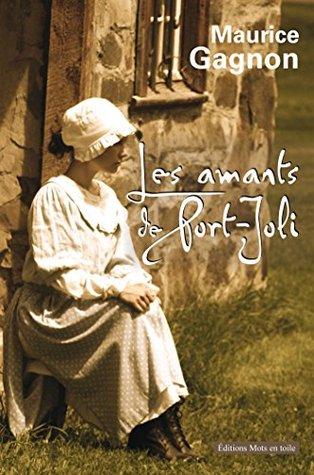 Les Amants de Port-Joli  by  Maurice Gagnon