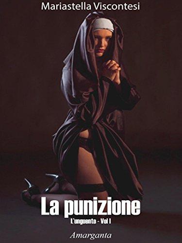 La punizione  by  Mariastella Viscontesi