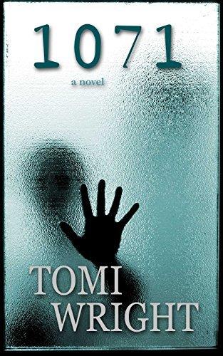 1071: A Novel Tomi Wright