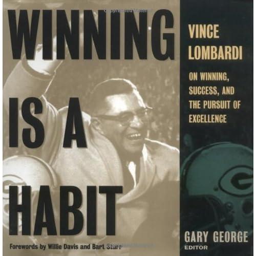 the habit of winning pdf