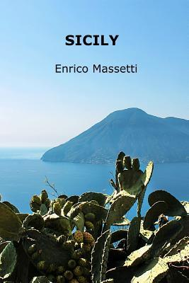 Sicily  by  Enrico Massetti