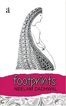 Footprints Neelam Dadhwal