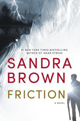 Friction Free Preview Edition (First 5 Chapters)  by  Sandra Brown