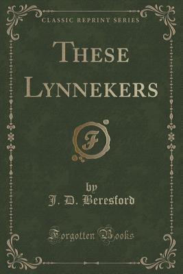 These Lynnekers J D Beresford