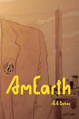 Amearth A.A. Dober