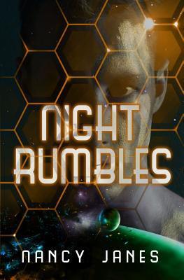 Night Rumbles Nancy Janes