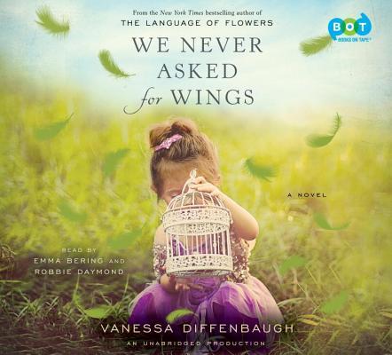 Carry the Sky Vanessa Diffenbaugh