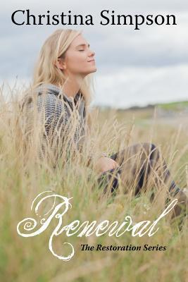 Renewal  by  Christina Simpson