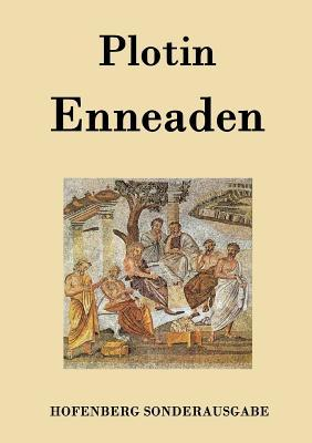 Enneaden  by  Plotin