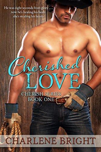 Cherished Love (Cherish Series Book 1)  by  Charlene Bright