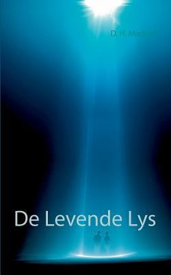 De Levende Lys D. H. Madsen