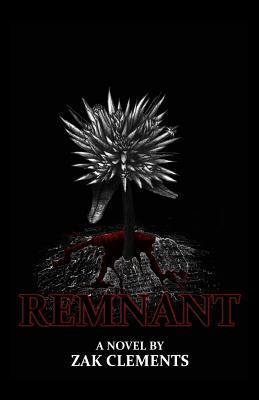 Remnant Zak Clements