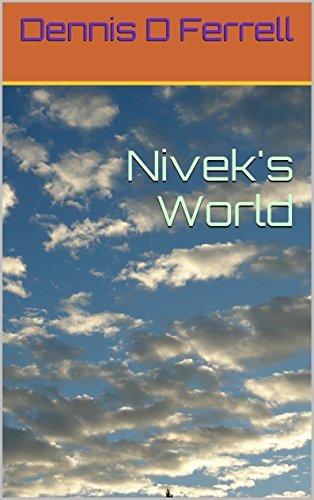 Niveks World Dennis D Ferrell
