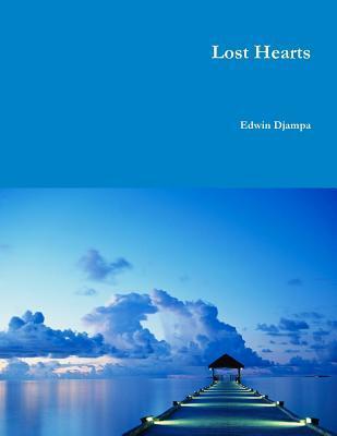 Lost Hearts Edwin Djampa