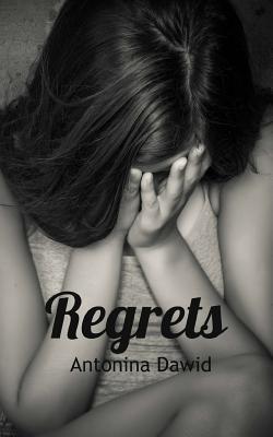 Regrets  by  A. Dawid