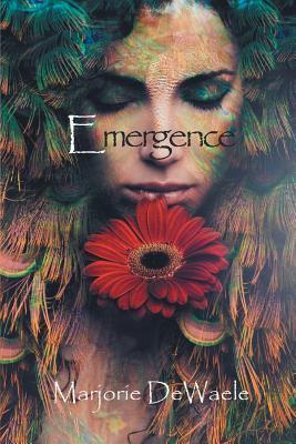 Emergence Marjorie Dewaele